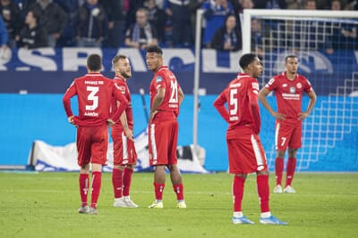 football_bundesliga_mainz-05.