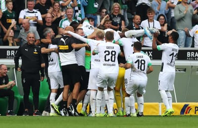 football_bundesliga_monchengladbach.