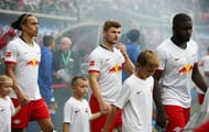 Cologne vs RB Leipzig