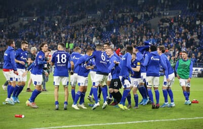 football_bundesliga_schalke.