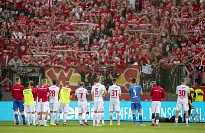 football_bundesliga_union-berlin_0.