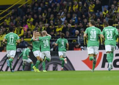 football_bundesliga_werder-bremen.