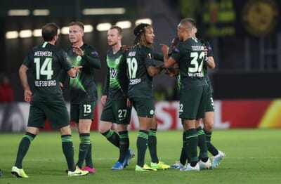football_bundesliga_wolfsburg.