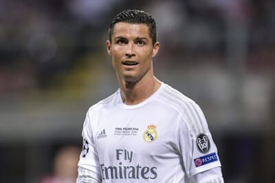 football_champions-league_real-madrid_cristiano-ronaldo.