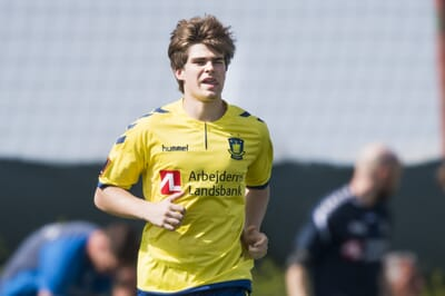 football_denmark_superliga_brondby_tobias-noer.