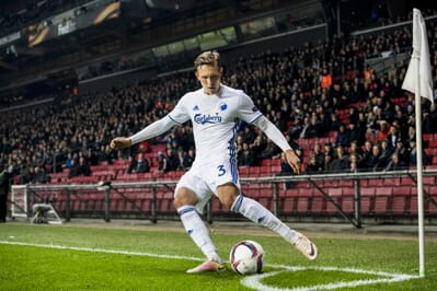 football_denmark_superligan_fc-copenhagen_augustinsson.