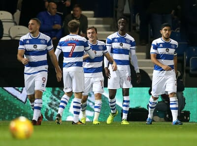 England football championship betting tips off track betting denver