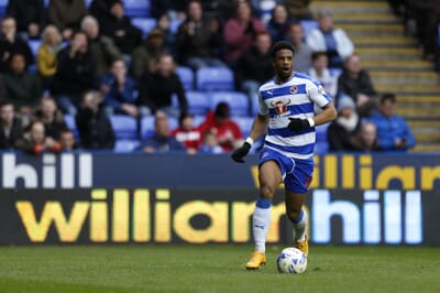 football_england_championship_reading_mccleary_william-hill.