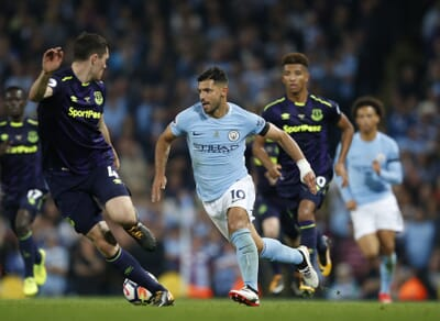 football_england_premier-league_manchester-city_aguero.