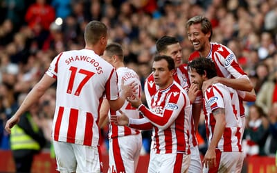 football_england_premier-league_stoke-city.