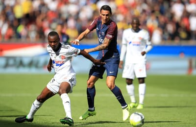 football_france_ligue-1_psg_angel-di-maria.