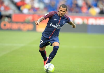 football_france_ligue-1_psg_dani-alves.