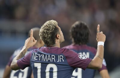 football_france_ligue-1_psg_neymar.