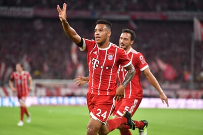football_germany_bundesliga_bayern-munich_tolisso.