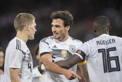football_germany_mats-hummels.