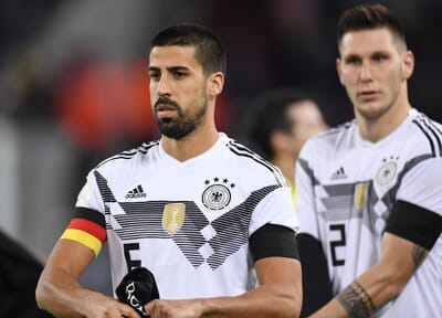 football_germany_sami-khedira.