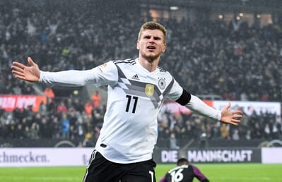 football_germany_timo-werner.