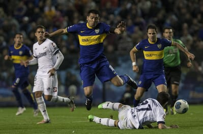 football_injury_argentina_primera-division_boca-juniors.