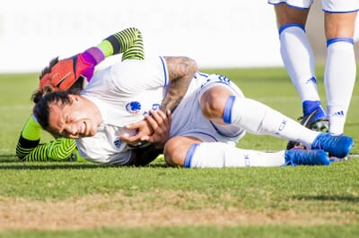 football_injury_denmark_superliga_fc-copenhagen_santander.