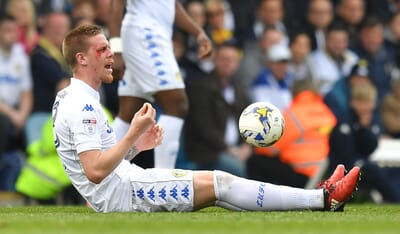football_injury_england_championship_leeds_jansson.