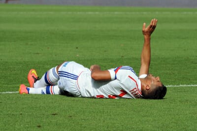 football_injury_france_ligue-1_nabilfekir.