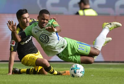 football_injury_germany_bundesliga_dortmund_wolfsburg.