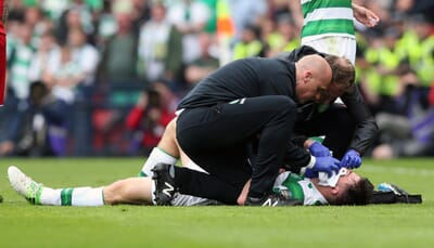 football_injury_scotland_premiership_celtic_tierney.