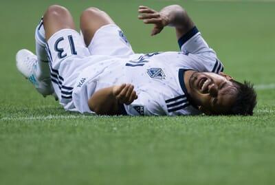 football_injury_usa_mls_vancover-whitecaps_techera.