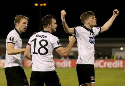 football_ireland_premier-division_dundalk.