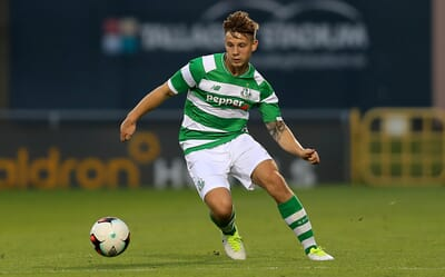 football_ireland_premier-division_shamrock-rovers_0.