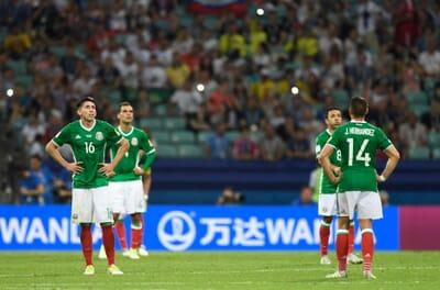 football_mexico_0.