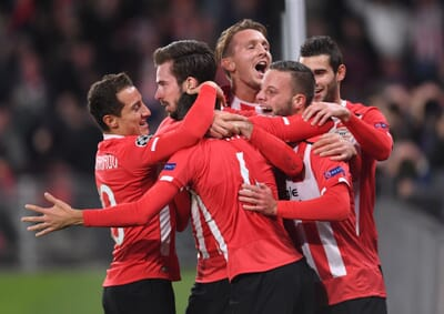 football_netherlands_eredivisie_psv.