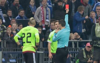 football_netherlands_eredivisie_veltman.