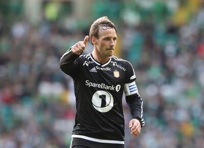 football_norway_eliteserien_rosenborg_jensen.