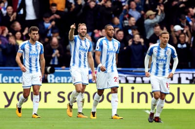 football_premier-league_huddersfield_england.
