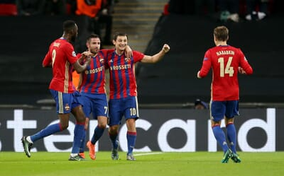 football_russia_premier-league_cska-moscow.