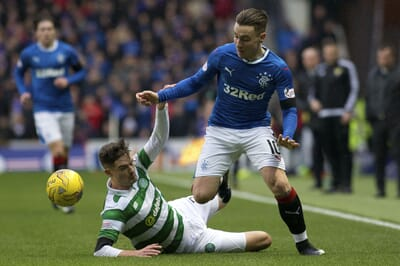 football_scotland_premiership_rangers_celtic_lustig.