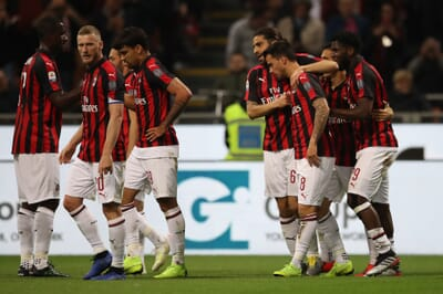 football_serie-a_ac-milan.