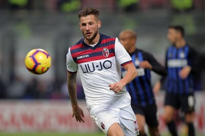 football_serie-a_bologna_calabresi.