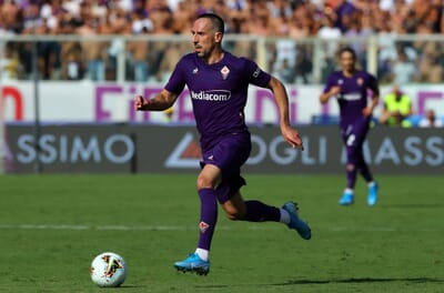 football_serie-a_fiorentina_ribery.