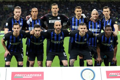 football_serie-a_inter-milan.