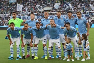 football_serie-a_lazio.