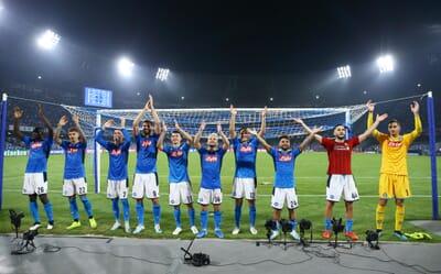 football_serie-a_napoli.