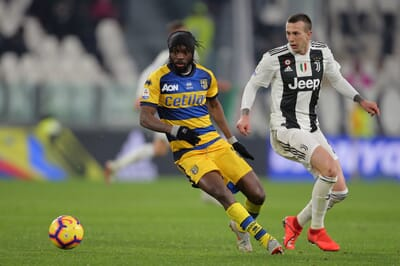 football_serie-a_parma_gervinho.