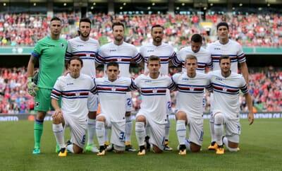 football_serie-a_sampdoria.