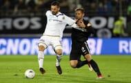 Verona vs Cagliari