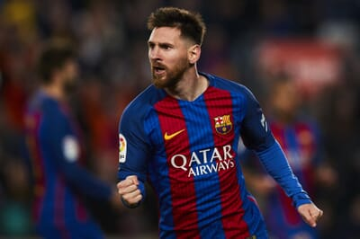 football_spain_la-liga_barcelona_messi.