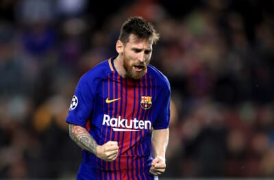 football_spain_la-liga_barcelona_messi_0.