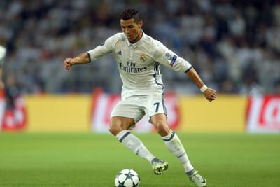 football_spain_la-liga_real-madrid_ronaldo_0.