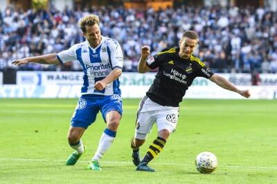 football_sweden_allsvenskan_aik_ifk-goteborg_hysen.